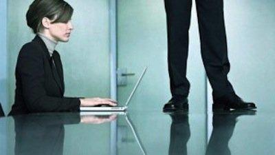 Discriminazione sessuale sul lavoro contro la donna: valgono le statistiche come prova