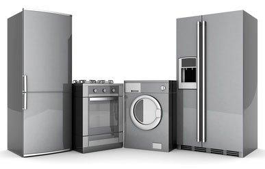 Acquisto di elettrodomestici rigenerati: vantaggi e garanzie