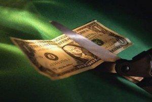 Donazioni come regalare un bene senza pagare notaio e tasse studio tributario commercialista roma - Donazione immobile senza notaio ...
