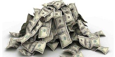 Creditori contro debitori la scelta del tipo di - Ufficiale giudiziario pignoramento ...