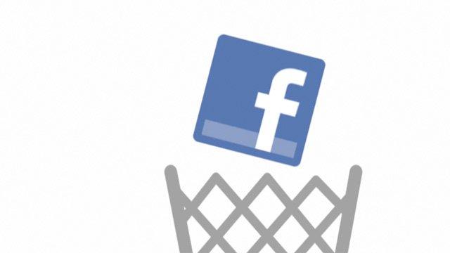 Facebook: apprezzamenti sessuali sulla bacheca della ragazza sono reato