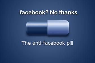 Facebook: cancellazione impossibile. Non tutti i dati spariscono col nostro account