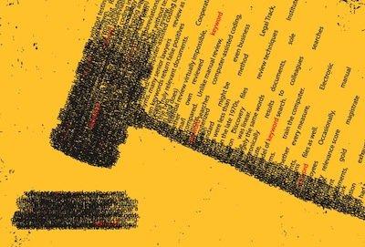 Gli avvocati violano la concorrenza e le liberalizzazioni