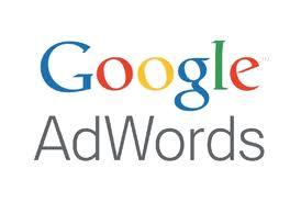 Google AdWords non è responsabile delle inserzioni pubblicitarie