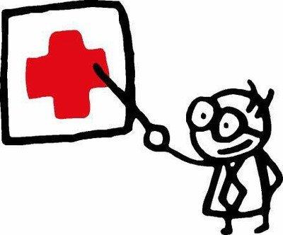 Addio medicina a numero chiuso: stop al test d'ingresso