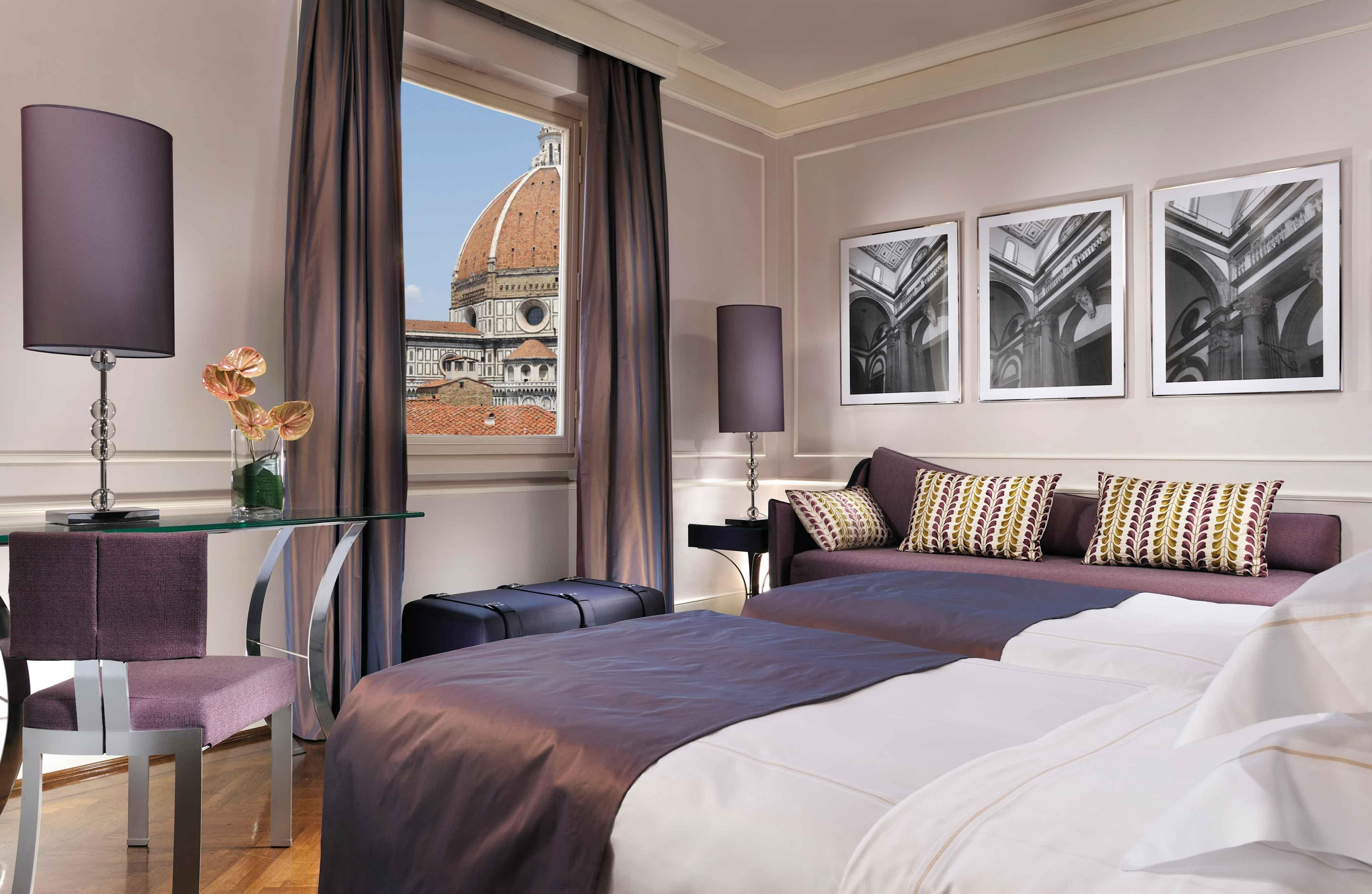 Il cliente che disdice la camera dell'hotel non deve pagare nulla all albergatore