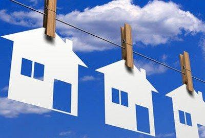 Il coniuge paga l 39 imu per la casa familiare ereditata - Diritto di prelazione su immobile confinante ...