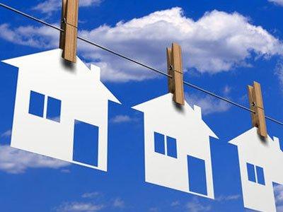 L'attestato di prestazione energetica va sempre allegato al contratto