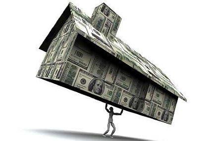 Valida l'ipoteca anteriore al fondo patrimoniale