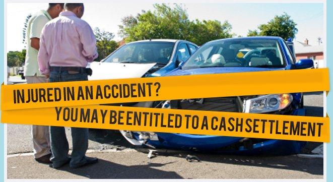 Incidente stradale: risarcimento con l'IVA anche solo col preventivo