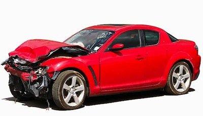 Incidenti: nessuna franchigia al risarcimento dell'assicurazione se l'officina non è convenzionata