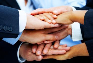 La nuova mediazione obbligatoria nel processo civile: come funziona