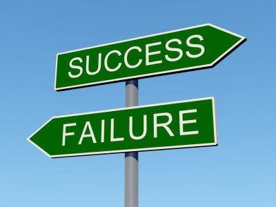 Come chiudere il fallimento nel più breve termine possibile