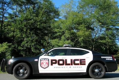Multe: la polizia provinciale può elevare contravvenzioni su strada statale?