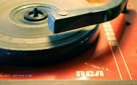 Bundle: musica gratis in cambio della tua email