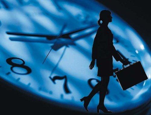Detassazione del lavoro flessibile, addio alla paga oraria?