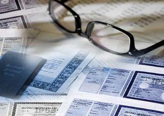 Nullo il contratto con la banca per il collocamento titoli senza recesso nei 7 giorni