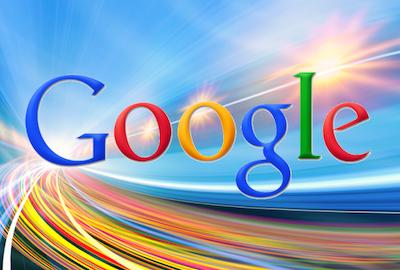 Oblio su Internet: Google non è responsabile per la cancellazione dei dati