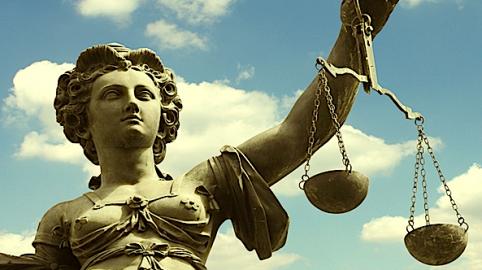 Avvocati e nuovi parametri: aumenti fino al 40%