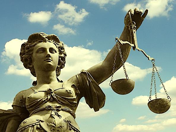 Il nuovo codice deontologico degli avvocati: le novità a breve in Gazzetta