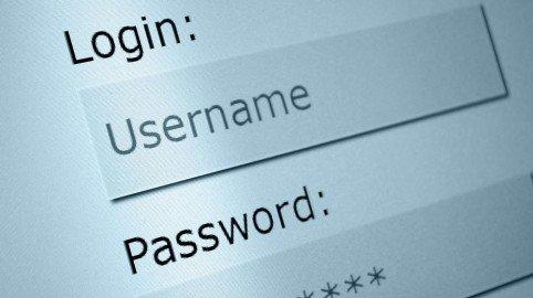 Forzare una password è violazione di domicilio