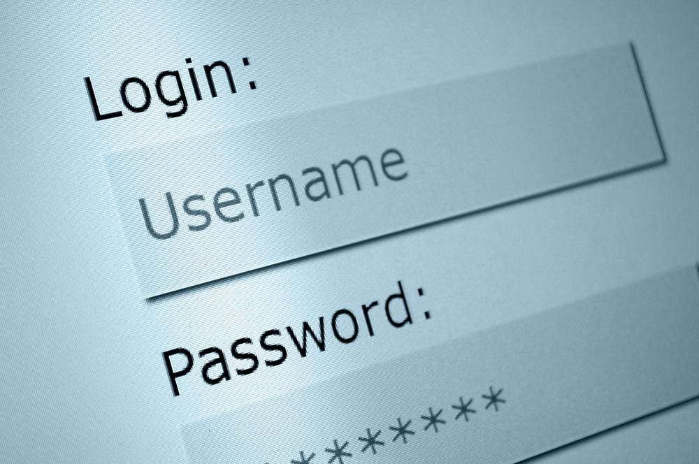 Forzare una password è violazione di domicilio