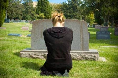 Successione: tutte le pratiche da eseguire alla morte di un parente