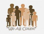 Ricongiungimento familiare e art. 42 bis legge 151:2001