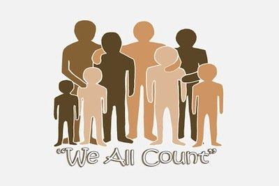 Ricongiungimento familiare e art. 42 bis legge 151/2001