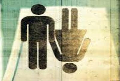 Il maschilismo inguaribile del padre è causa di affidamento esclusivo