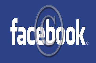 Se la tua pagina Facebook ha lo stesso nome di un marchio altrui
