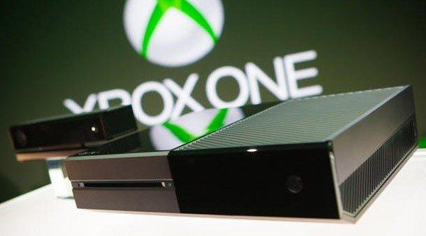 Xbox One con Kinect: il videogioco ci spia?