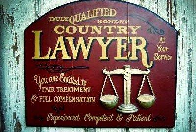 Notifiche: l'avvocato deve verificare l'indirizzo aggiornato del collega