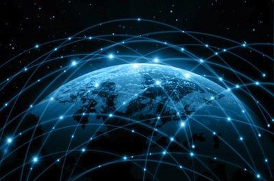 Completa liberalizzazione del wi-fi con il Decreto del Fare