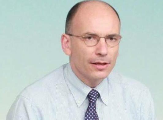 """Il Governo Letta approva il """"Decreto del Fare"""": tutte le novità"""
