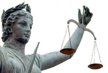 Diritti dei praticanti avvocati: per la dignità e la legalità del ruolo svolto in studio