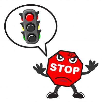 Codice della Strada: possibile evitare la decurtazione dei punti sulla patente