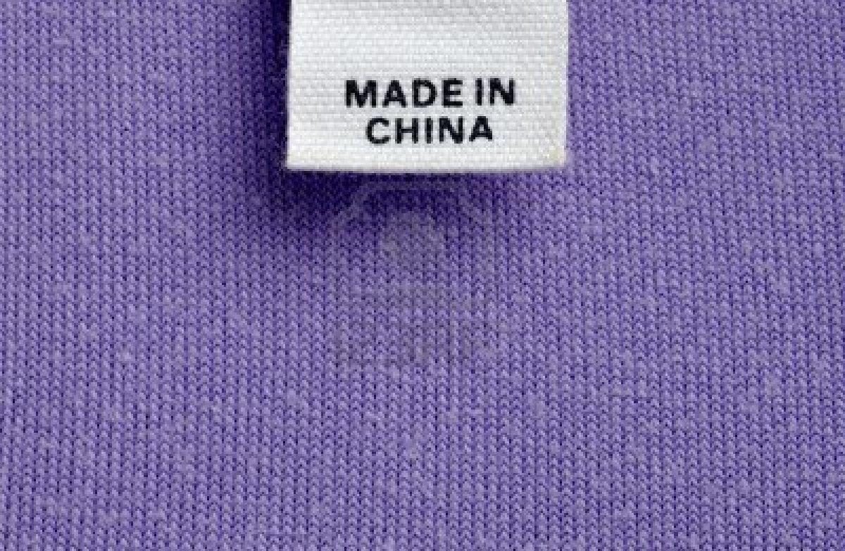 L'azienda mi può imporre come vestirmi?