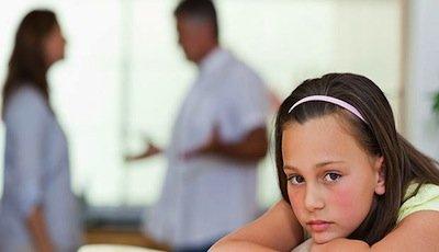 L'ascolto del minore: una tutela imprescindibile