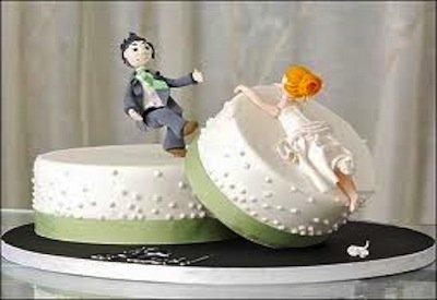 Abbandono del tetto coniugale: non rileva per l'addebito se la crisi è ormai irreversibile