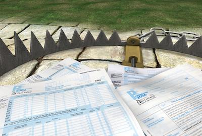 Esame di Stato Consulenti del Lavoro, date e requisiti