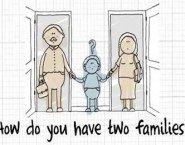 Affido condiviso anche se il genitore soffre di disturbi della personalita