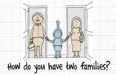 Alienazione parentale: riconosciuta dal tribunale di Cosenza