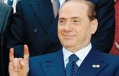 """Arriva il ddl """"salva Berlusconi"""" sulla ineleggibilità: lo presenta il PD"""