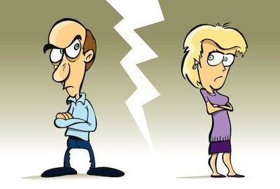 L'assegno di divorzio resta anche con la nuova convivenza