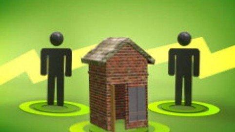 Un estraneo può partecipare all'assemblea di condominio?