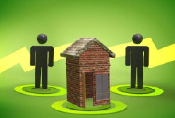 Assemblea di condominio: conduttore ma non osservatore