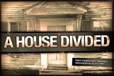 Mediazione, si può trascrivere l'accordo di divisione di immobili