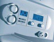 Caldaia in condominio- il terzo responsabile e il fondo-lavori per impianto termico