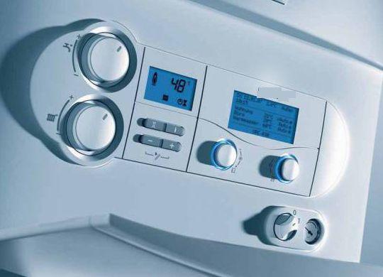 Affitto e caldaia spese manutenzione rottura e revisione for Revisione caldaia